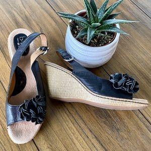 b.o.c Born espadrille sandal